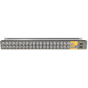 Matrix Switch MSC-AMS40RBE Multiplexed Audio System 40 AES Stereo - BNC Inputs
