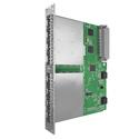 Matrix Switch MSC-CARDTX-SFP8 Modular SDI Output Card With 8 SFP Ports