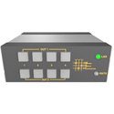Matrix Switch MSC-HD42L 3G/HD/SD-SDI 4x2 Mini Routing Switcher - Firmware Version 5.6.5