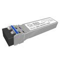 Matrix Switch MSC-SFPRX-F10KM SDI Fiber Optic SFP Input Module 10KM