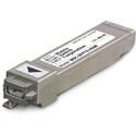 Matrix Switch MSC-SFPTX-HDMI HDMI SFP Output Module