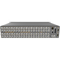 Matrix Switch MSC-XV3248 32 Input 48 Output Composite Analog Video Router with Status Panel