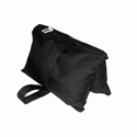 Matthews 299700E 20lb. Saddle Bag - No Sand