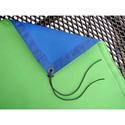 Matthews 319159 20 x 20 Blue/Green Chromakey Screen