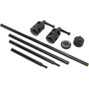 Matthews 350613 Micro-Grip Mount Accessory Kit