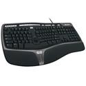 Microsoft B2M-00012 Natural Ergonomic Keyboard 4000