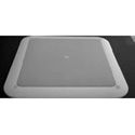 JBL MTC-300SG12 Contemporary Square Grill for 12 inch Models