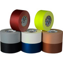Pro Tapes MTK-GT3-COLORKIT Pro Gaff 3 Inch Gaffers Tape Multi-Color Kit