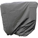 Photo of ShooterSlicker S7 Elephant Bag Overnight Protection for ENG/EFP Camera - Grey