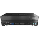 Matrox MVX-E5150F Maevex Video over IP Encoder