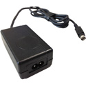 Matrox PWR/SUP/MHD Monarch HD Power Supply Unit