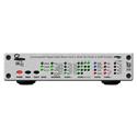 Mutec MC-3Plus USB Smart Clock - Aluminum Front Panel