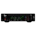 Mutec MC-3Plus USB Smart Clock - Black Front Panel