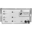 Blonder Tongue MUVB-35 UHF/VHF Distribution Amplifier