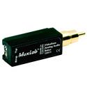 MuxLab 500019 Analog Audio Balun