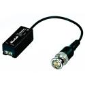 MuxLab 500023 VideoEase CCTV Mini Balun