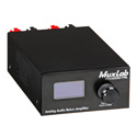 MuxLab 500219 Analog Audio Balun Amplifier