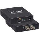 Muxlab 500465-TX HDMI Over Coax Transmitter