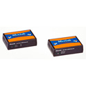 Muxlab 500716 LongReach HD-SDI to HDMI Extender Kit
