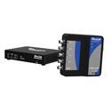 MuxLab 500730 6G-SDI Extender Over UTP CAT5e