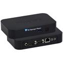 Muxlab 500769 HDMI 2.0 Digital Signage/Media Player