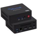 Muxlab 500789 4K Digital Signage Player Plus