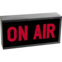 Studio Recording Light - ON AIR 24VDC