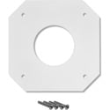 MXL AC360CM Ceiling Mount for the AC-360-Z V2