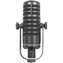 Photo of  MXL BCD-1 Live Broadcast Dynamic Microphone