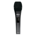 MXL LSM-5GR Hand-held Dynamic Microphone (Bright)