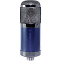 MXL REVELATION II Variable-Pattern Tube Condenser Microphone