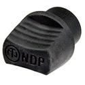 Neutrik NDP dummyPLUG for RCA Phone Jacks Receptacles
