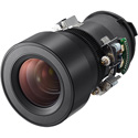 NEC NP41ZL Motorized Optional Lens - 1.3-3.02/1 for NP-PA653U/PA803U/PA853w/PA903X