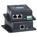 NTI ENVIROMUX-MICRO-TRHP Micro Environment Monitoring System - Integrated Temp/Humidity Sensor - POE