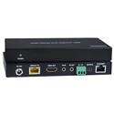 NTI STC64K18GBHDBT 4K 18Gbps HDMI HDBase-T Extender