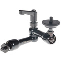 16x9 Noga NF9014CA Cine Arm NF Hold-it Arm (Top 1/4 Inch - Bottom 1/4 Inch)