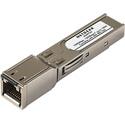 Netgear AGM734-10000S SFP (mini-GBIC) Module - 1 GBIC