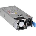 Netgear APS250W-100NES Prosafe Modular Power Supply 250watt AC