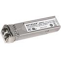 Netgear NG-AXM761 SFPplus Transceiver 10GBase-Short Range for Multimode 50 / 125 OM3 or OM4 fiber