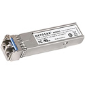 Netgear NG-AXM762-10000S 10GBase-LR Long Reach Single Mode LC Duplex Connector up to 10km - 6.2 Miles