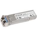 Netgear AXM763-10000S 10GBase-LRM Long Reach Multimode 802.3aq - LC Duplex Connector up to 220m - 722Feet