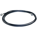 Neutrik NKXPA-5 Xirium Antenna Cable