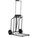 Norris 420 Journeyman 250 Lb. Capacity Utility Cart