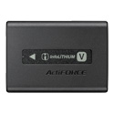 Sony NP-FV100A Rechargeable Battery Pack (3410mAh.6.8-8.4V) Li-Ion