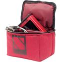 NIXER NIX00550 Padded Bag for PD DANTE