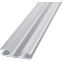 Clearsonic A4 New-Style Hinge For Panels (4 Ft.)