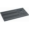 Leviton/NSI MC7524 24/48 Channel Controller DMX Micro-Plex 60ch Analog