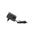 Sennheiser NT20-1-120 AC Power Adapter for SI30 or SZI30