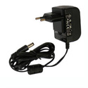 NTI Power Supply for MR2 /  MR-PRO /  DR2 or XL2