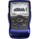 NTI Audio XL2 Audio and Acoustic Analyzer
